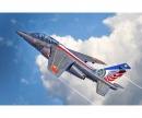 carson 1:48 Alpha Jet A/E