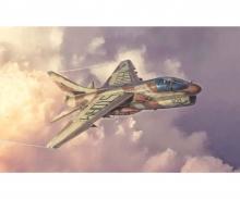 1:48 A-7 E Corsair II