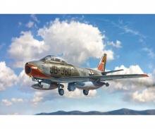 carson 1:48 F-86E Sabre