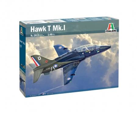 carson 1:48 BaE Hawk T. Mk.I