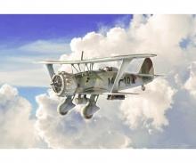 """carson 1:72 C-27J/G.222 """"Spartan"""""""