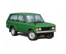 carson 1:24 Range Rover Classic
