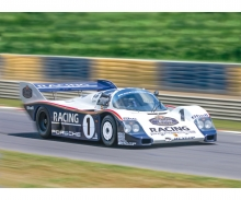 carson 1:24 Porsche 956