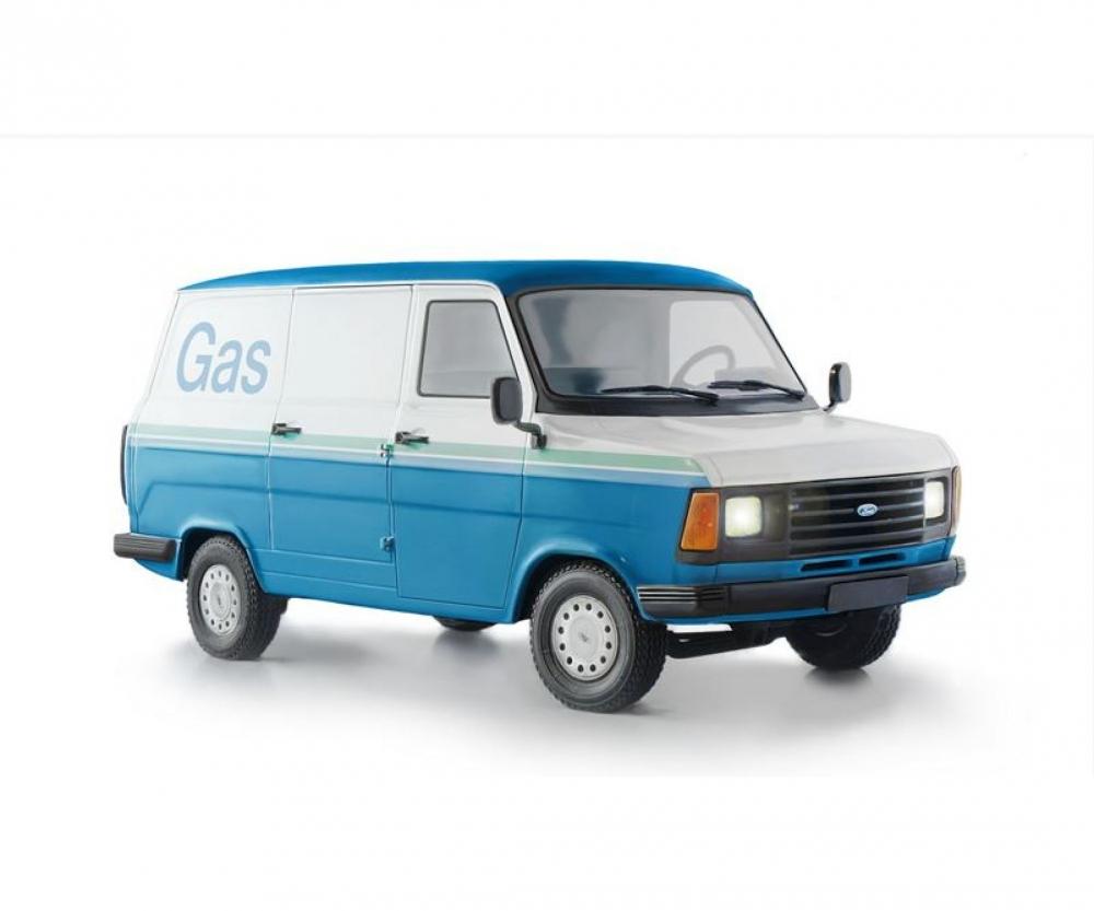 1 24 ford transit mk ii trucks auflieger zubeh r 1 24. Black Bedroom Furniture Sets. Home Design Ideas