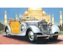 carson 1:24 Rolls Royce Phantom II