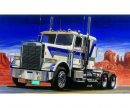 carson 1:24 Freightliner FLC