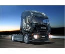 carson 1:24 IVECO STRALIS Active Space