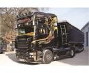 carson 1:24 Scania R730 V8 Topline Imperial