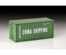 carson 1:24 Shipping Container 20FT