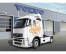 carson 1:24 Volvo FH16 520 Sleeper CAB
