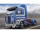 carson 1:72 Scania 143m Topline 4x2