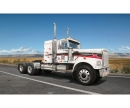 carson 1:24 Classic US Truck Western Star