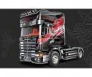 carson 1:24 Scania 164L Topclass