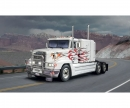 carson 1:24 Freightliner FLD 120 (Classic)
