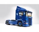 carson 1:24 Scania R400 Streamline (Flat Roof)