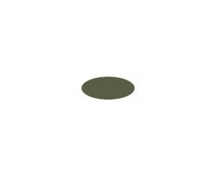 carson IT Acrylfarbe Braun-Oliv, matt 20 ml