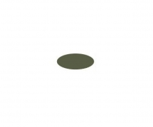 carson IT AcrylicPaint Flat Olive-Drab 20 ml