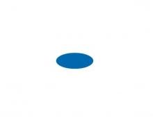 carson IT Acrylfarbe Franz. Blau glänzend 20ml