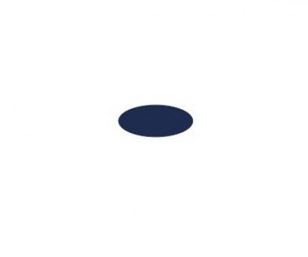 carson IT AcrylicPaint Gloss Blue/Blu Ang. 20ml