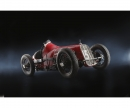 carson 1:12 FIAT 806 Grand Prix