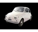 carson 1:12 Fiat 500F (1968 version)