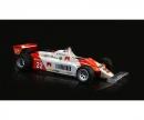 carson 1:12 Alfa Romeo 179 / 179C