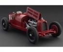 carson 1:12 Alfa Romeo 8C 2300 Monza Nuvolari