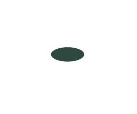 carson IT AcrylicPaint Flat Verde Memi.2 20ml