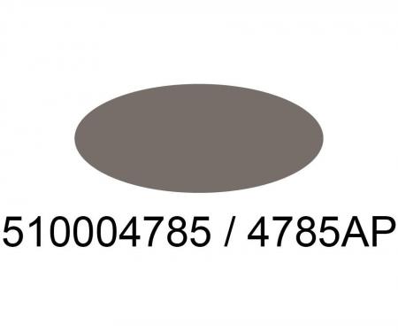 IT AcrylicPaint Grey-Violet RLM75 20ml