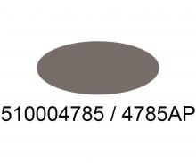 carson IT AcrylicPaint Grey-Violet RLM75 20ml