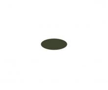 IT AcrylicPaint Olive Drab Ana 20ml