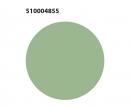 IT AcrylicPaint Flat Ital.Interior Green