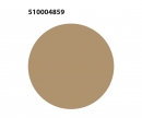 IT AcrylicPaint Flat Desert Tan 20ml