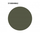IT AcrylicPaint Flat Green 20ml