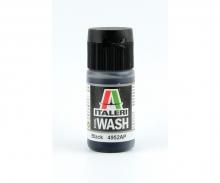 carson IT Schwarz (Acryl Model Wash)