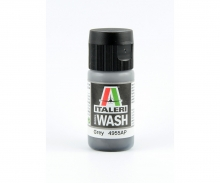 IT Grau (Acryl Model Wash)