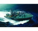 carson 1:35 Elco 80 Torpedo Boat PRM Edition