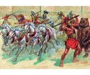 carson 1:72 Gladiatoren