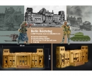 carson 1:72 Battle-Set 1945 Fall of the Reich