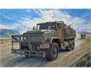 carson 1:35 M923 Hillbilly Gun Truck