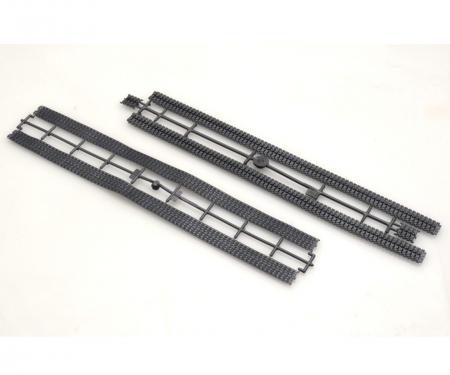 """carson 1:35 M4A3E8 Sherman """"Fury"""""""