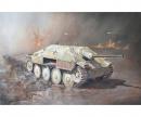 1:35 Jagdpanzer 38 (t) HETZER