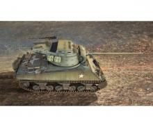 carson 1:35 M36B1 Tank Destroyer