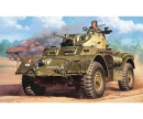 carson 1:35 US Staghound Mk.I