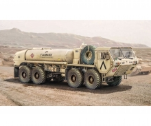 1:35 Mod. US M978 Fuel Service Truck