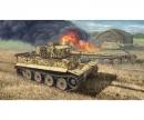 carson 1:35 Pz.Kpfw.VI Ausf.E Tiger Early Prod.