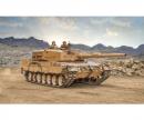 carson 1:35 Leopard 2A4