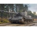 carson 1:35 VK 4501 (P) Tiger Ferdinand