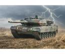 1:35 Leopard 2A6