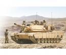 carson 1:35 M1 Abrams m. Crew (5)